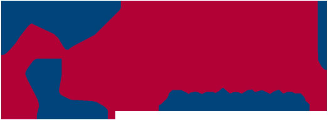 Brexit Logistics Logo